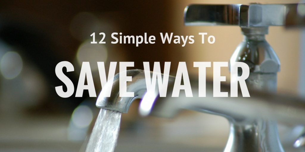 12-simple-ways-to-save-water
