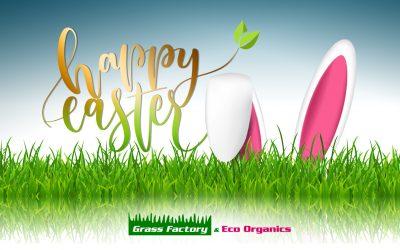 Easter Weekend Business Hours
