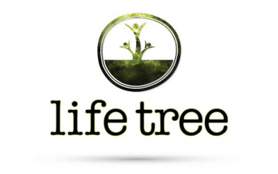 The Life Tree Company and Grass Factory