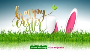 GF Easter