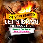 Grass Factory Braai Day