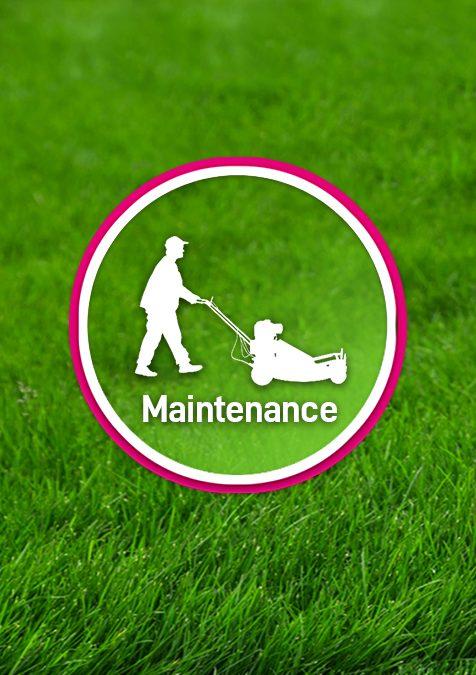 Garden Maintenance for sectional title complexes,estatesandschools.