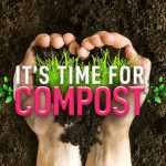 Grass Factory Compost